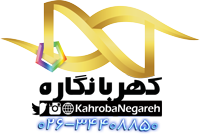 logo-01-copy